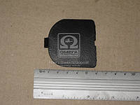 Заглушка кожуха рулевой колонки (пр-во GM) 96535295