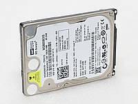 "Жесткий диск SATA 80Gb 2,5"" Seagate WD Hitachi Toshiba SATA Винчестер 80Гб для ноутбука"