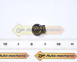 Ручка управления электро-зеркалами (джойстик) на  Renault Kangoo II 2012-> — Renault (Оригинал) - 255704649R, фото 2