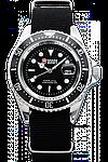 Мужские наручные часы Shark Army Avenger 492