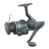 Катушка рыболовная Line Winder RD86   6ВВ
