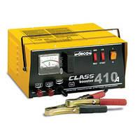 Пускозарядное устройство DECA CLASS BOOSTER 410 А