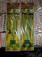 Поводки Predator 1*7 strands 20 см 7 кг