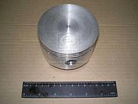Поршень компрессора КАМАЗ 1 цилиндров. (покупн. КамАЗ) 53205-3509160