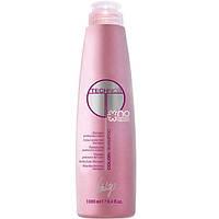 Technica Color Shampoo Шампунь для окрашенных волос, 1000 мл