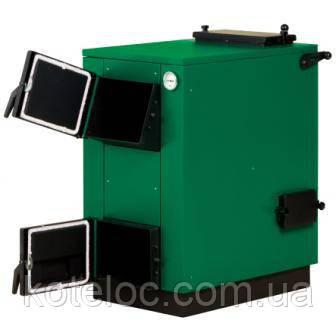 Комбинированный котел MAXITERM Lux 22 кВт, фото 2