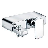 Смеситель для ванны KLUDI E2 (494450575)