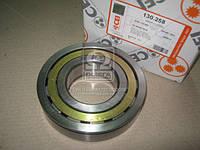 Подшипник КПП 70x150x35 ZF (пр-во CEI) 130.258