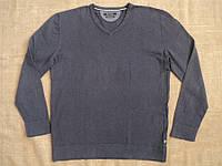 Кофта свитер Marc O polo p. XXL ( НОВОЕ )