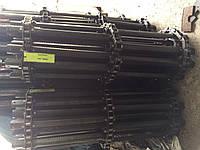 Транспортер наклонной камеры ДОН-1500 (3518060-18350В)