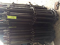 Транспортер наклонной камеры ДОН-1500 (3518060-18350В), фото 1