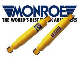 Амортизатор передний Monroe Seat arosa 1997-2004
