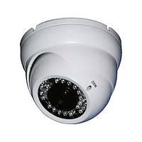 CDM-VF37H-IR v1.1 видеокамера