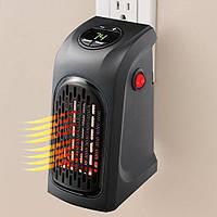 Портативный обогреватель Handy Heater 300 Watts