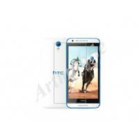 Защитная плёнка для HTC Desire 620, прозрачная