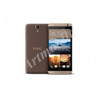 Защитная плёнка для HTC One E9/E9 Plus/E9s, прозрачная