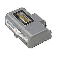 Аккумуляторная батарея к мобильному принтеру Zebra QLn220/QLn320 2450mAh (P1031365-059)