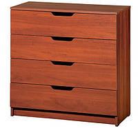 Комод ЭКО-4. Мебель для спальни, гостиной, детской