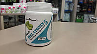 Stark Melatonin 5 мг 1 табс. Stark Pharm мелатонин
