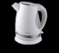 Чайник Mirta KT-1035W