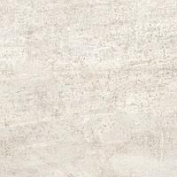 Плитка Керамогранит Creta Blanco 45*45