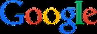 Контекстная реклама на Google