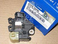 Регулятор напряжения генератора (пр-во Mobis) 3737025200