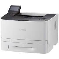Принтер лазерный CANON i-SENSYS LBP253x