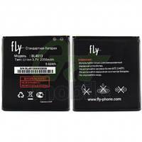 Аккумулятор на Fly BL4013 (iQ441 Radiance), 2350 mAh