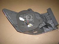 Фонарь задний правый (в крыле) KIA CERATO 09-12 SDN (пр-во Mobis) 924021M000