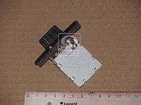 Резистор (10 вт) (пр-во Mobis) 971281G000