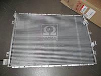 Радиатор кондиционера (пр-во Mobis) 976063E000
