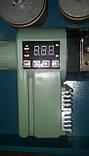 Паяльник для пластиковых труб KRAISSMANN 1500 KMS 6 (с индикатором температуры), фото 4