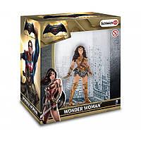 Batman vs Superman Wonder Woman