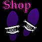 TopTopShop интернет - магазин