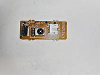 Плата управления CWA745288внутреннего блока кондиционера Panasonic