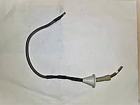 Провід (кабель) електрода 6CABCOMP03 Fondital, Nova Florida