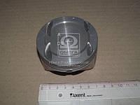 Поршень двигателя с пальцем в сборе (пр-во Mobis) 230412B900