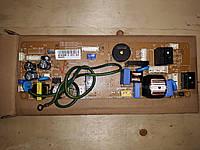 Плата управління 6871A10008R для внутрішнього блоку кондиціонера LG LTNE2462HL, фото 1