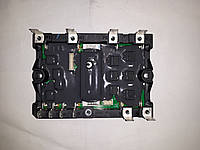 POWER TRANSISTOR MODULE Panasonic CW1829709X