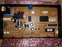 Плата управления 6871A20501B внешнего блока кондиционераLG LM-1460H2L, фото 1
