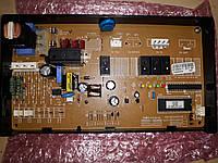 Плата управління 6871A20501B зовнішнього блоку кондиціонера LG LM-1460H2L, фото 1