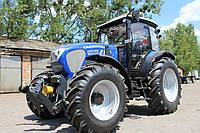 Farmtrac 9120DTN трактор 110к.с.