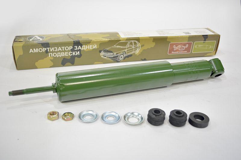 Амортизатор задний (масляный)  на ГАЗ 2410 Волга