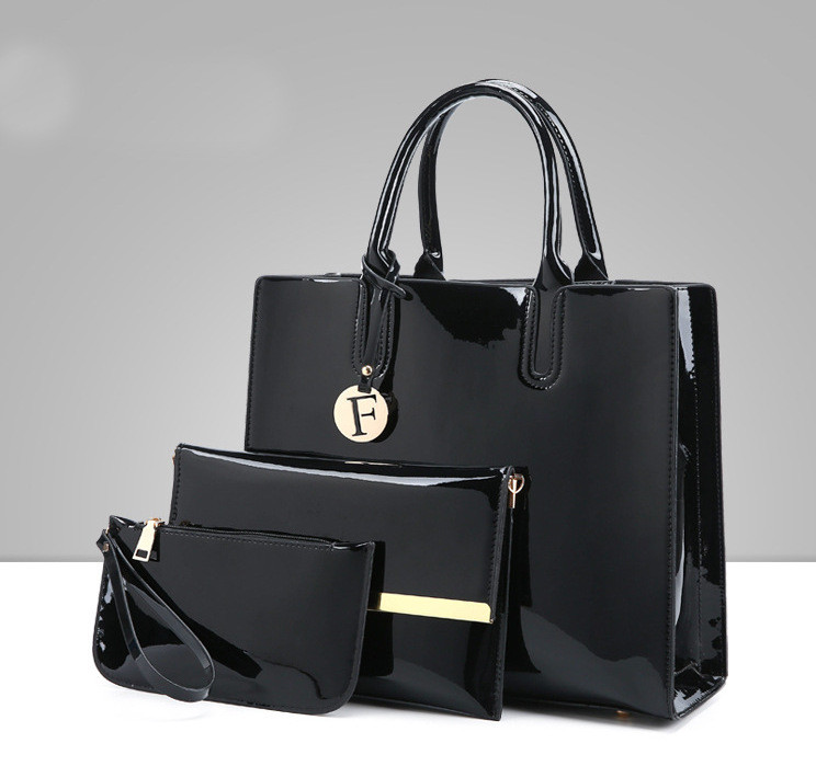 Набор женских сумок CC7540