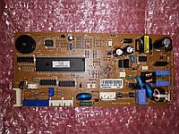 Модуль управления кондиционера LG 6871A10114L
