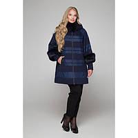 Уникальное пальто РК1154-562