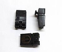 Кнопка выключатель чайника SL.SLD-103B 10A 250V