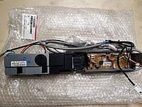 Блок управления ABQ30141902 для внутреннего блока кондиционера LG A09LH1