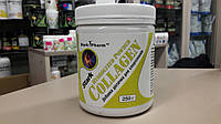 Collagen Hydrolyzed 250 грамм (коллаген гидролизованный, гидролизат) Stark Pharm